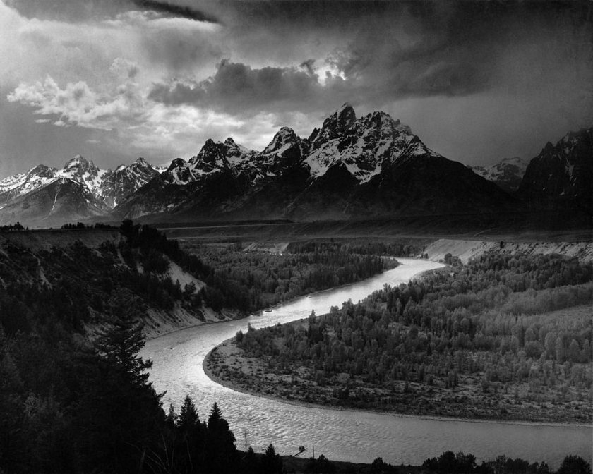 the-tetons-and-the-snake-river