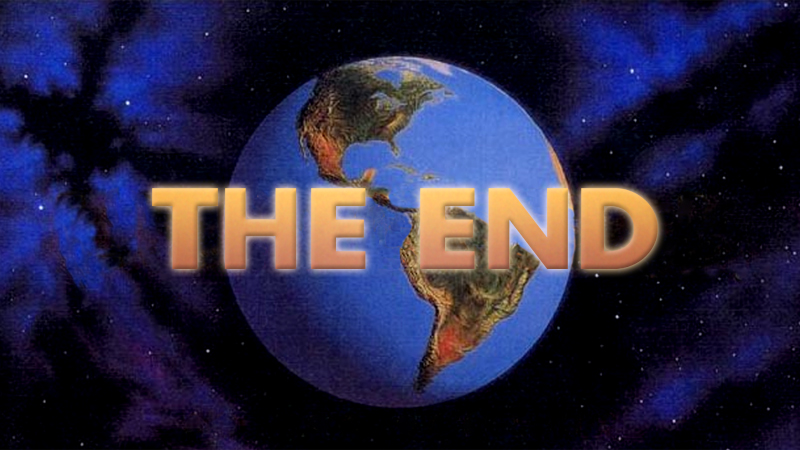the-end-of-the-world-logo