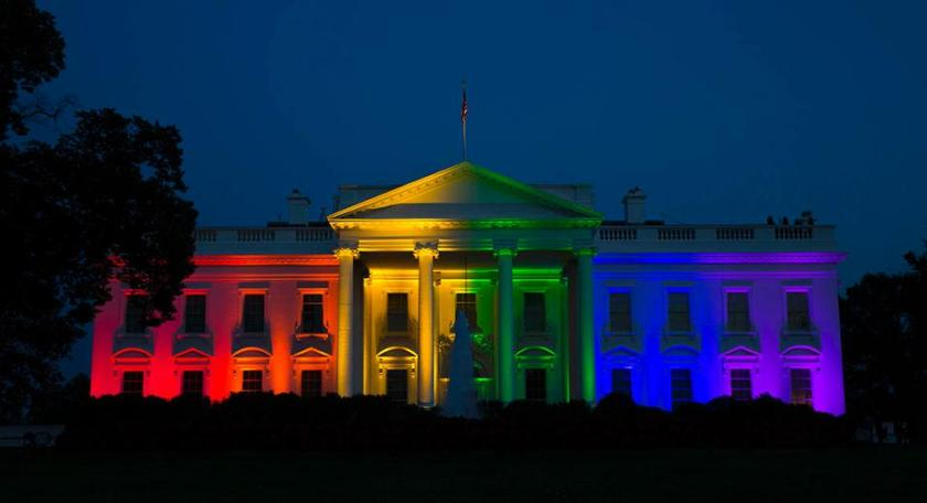 white_house_rainbow