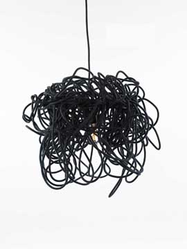 Scribble_lamp