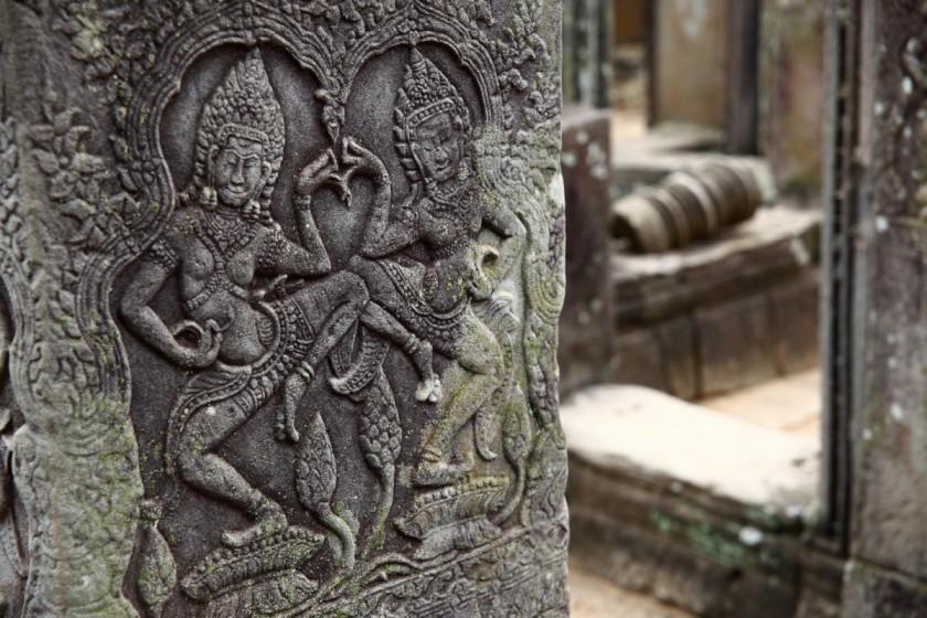 Cambodia641