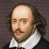 Shakespeare:Fiennes