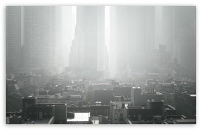 Smog 004