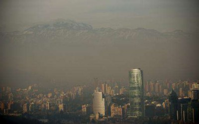 Smog 005