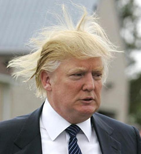 Trump_hair_2