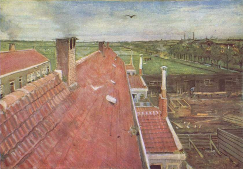 Vincent_Willem_van_Gogh_016