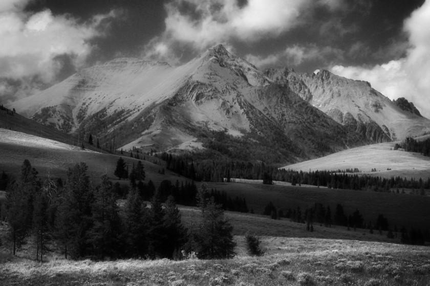 Wyoming5688-Edit-Edit-Edit-2-Edit