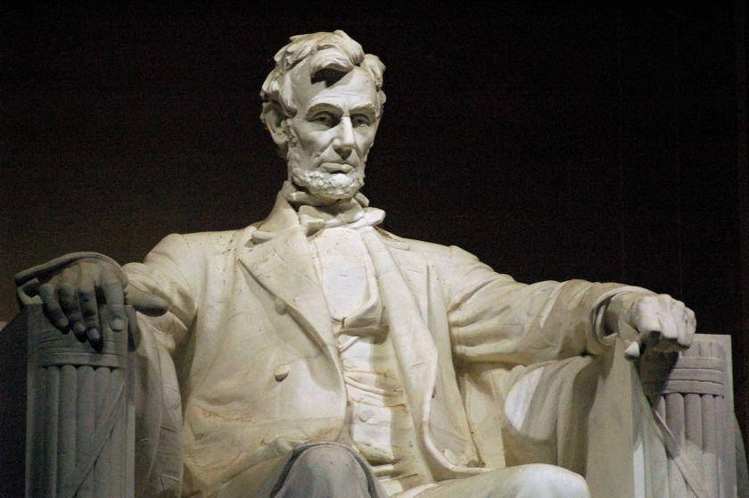 Lincoln_Memorial