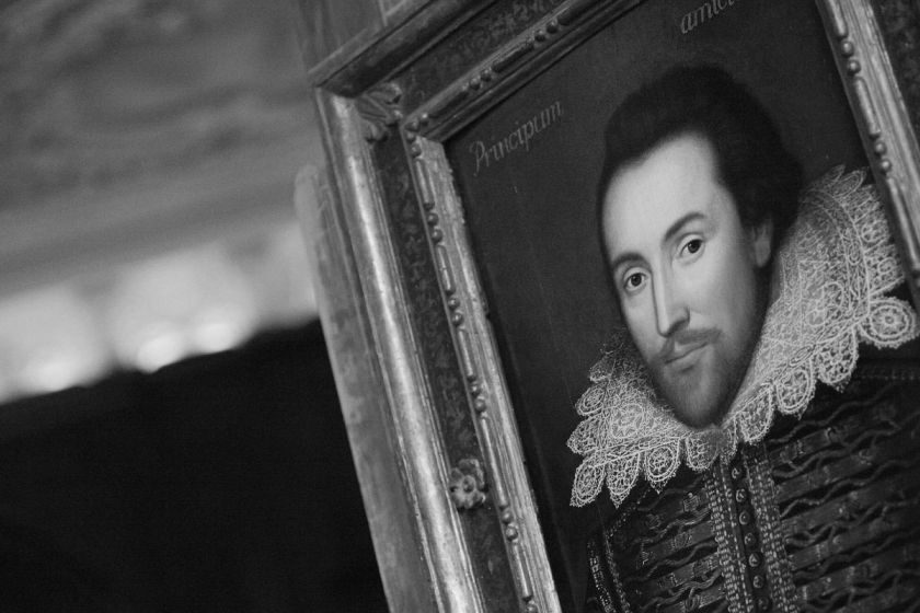 Shakespeare-1200