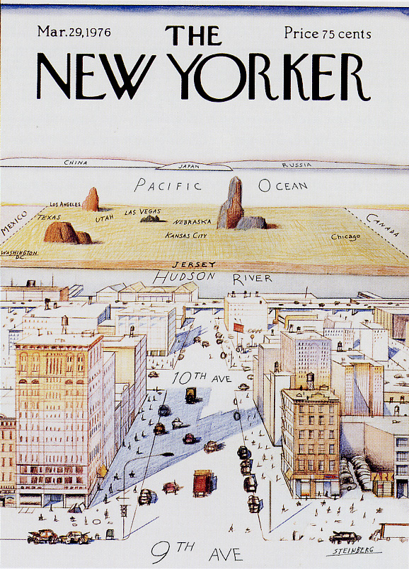 newyorkview