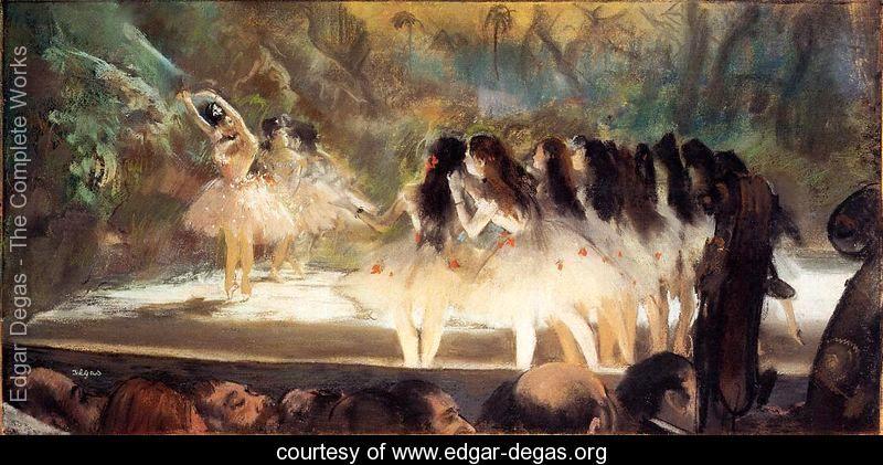 Ballet-at-the-Paris-Opéra-1877--78-large