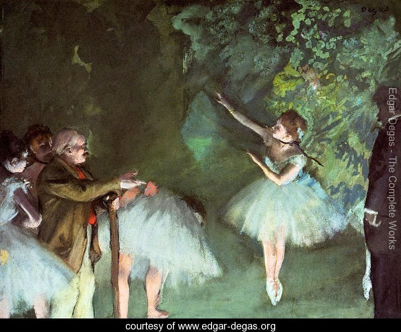 Ballet-Rehearsal-large