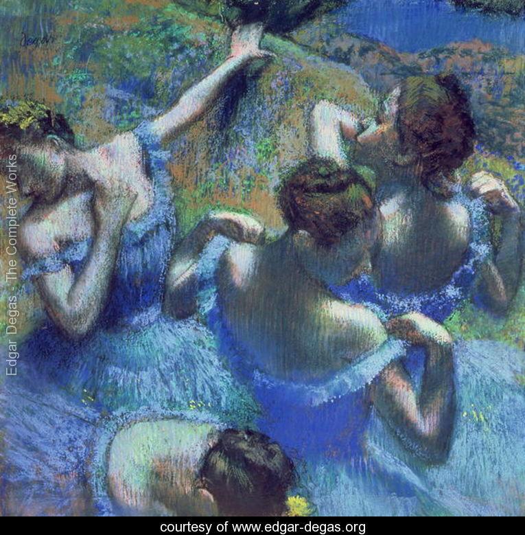 Blue-Dancers,-c.1899-large
