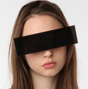 Censorship-Black-Bar-Sunglasses-298x300
