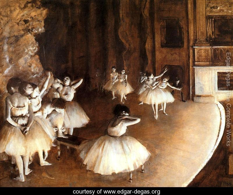 The-Ballet-Rehearsal-on-Stage-large