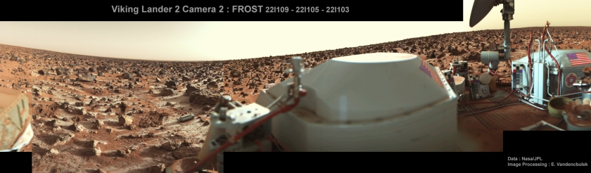 22i103-104-105-109_FROST
