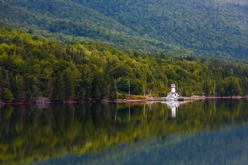 nova-scotia-lighthouse