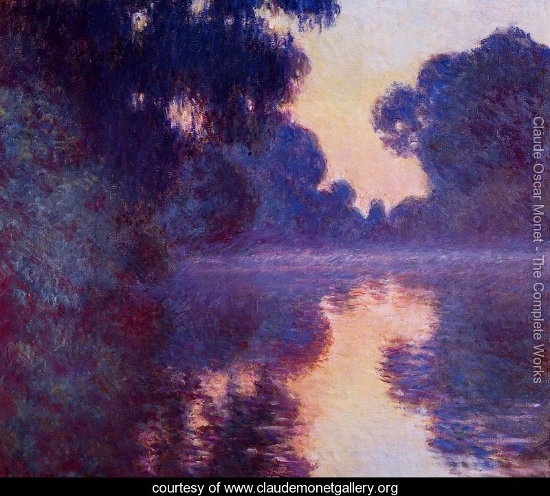 arm-of-the-seine-near-giverny-at-sunrise-large