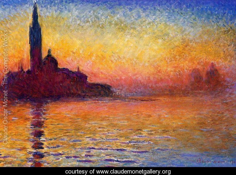 san-giorgio-maggiore-at-dusk-large