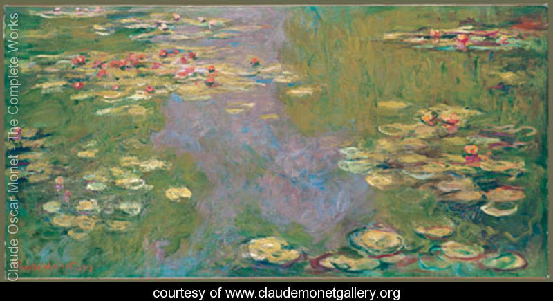 water-lilies-1919-large