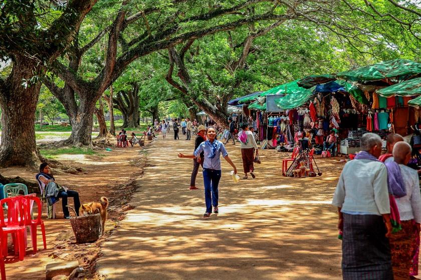 cambodia082