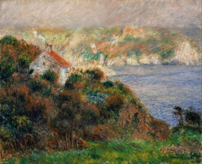 pierre_auguste_renoir_-_fog_on_guernsey_brouillard_a_guernsey_-_google_art_project