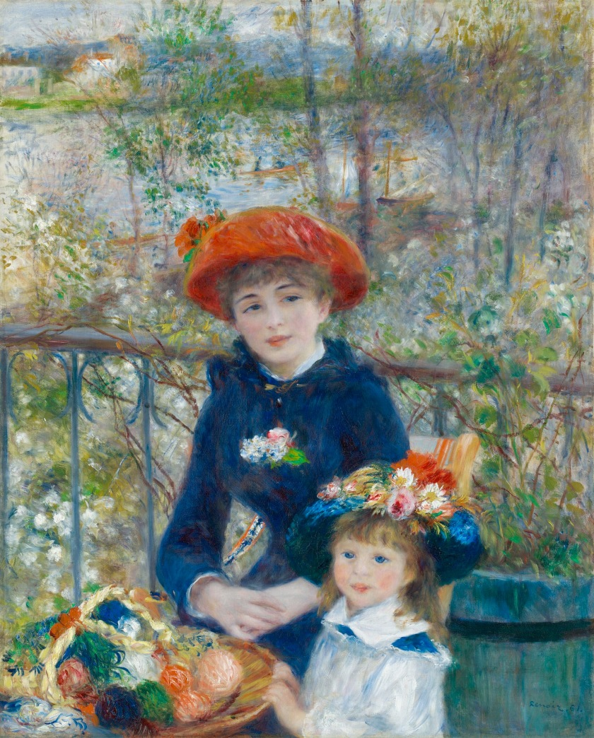 renoir_-_the_two_sisters_on_the_terrace